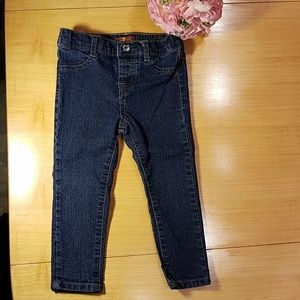 Other - Toddler Jeans. 24 months